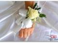 cocarde-nunta-10
