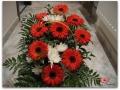 cos-cu-flori-5