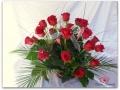 cos-cu-flori-9