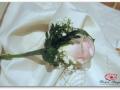 cocarde-nunta-7