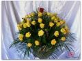 cos-cu-flori-6