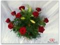 cos-cu-flori-7