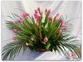 cos-cu-flori-8