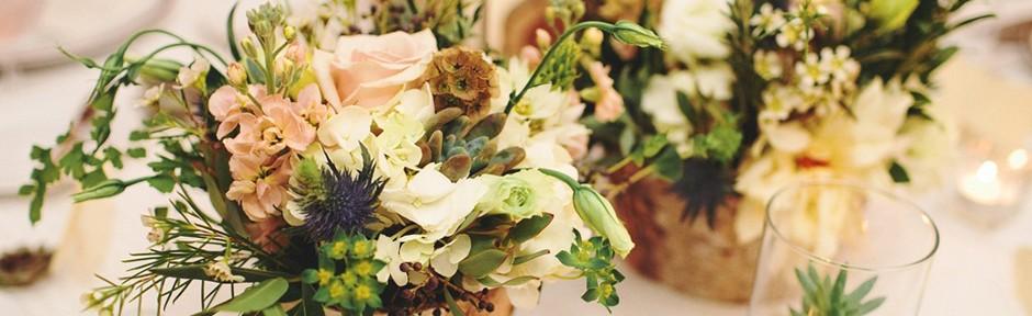 floraria margareta